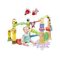 Развивающий игровой центр Little Tikes 640964