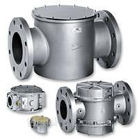 Фильтр газовый MADAS, FMC, FM, DN15÷DN300