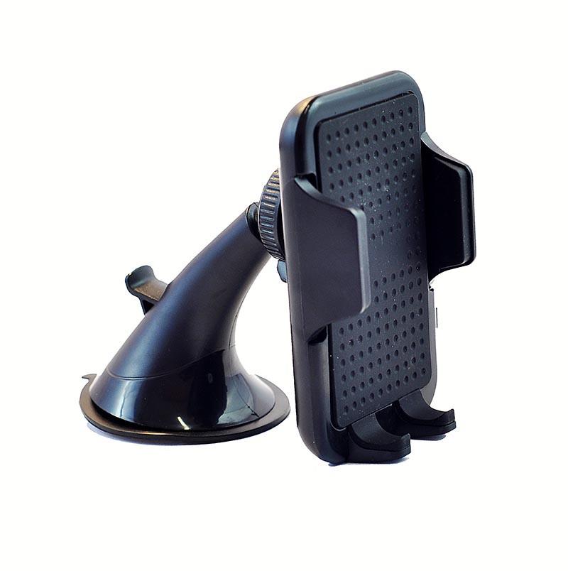 Автомобильный держатель для телефона ZYZ-0137