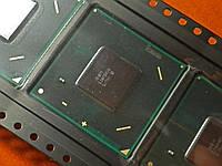 Intel BD82HM70 SJTNV - северный мост чипсет HM70