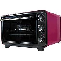 Электропечь MIRTA MO 0036 R (MO0036R)
