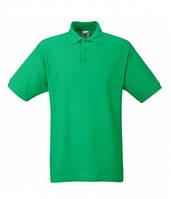 Мужская футболка Поло 402-47