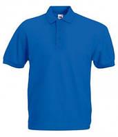 Мужская футболка Поло 402-51