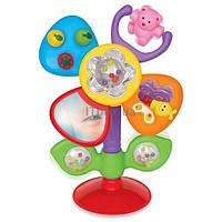 Развивающая игрушка Kiddieland Цветик (51185)
