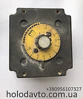 Регулятор температуры (Использованный) Thermo king Thermoguard TG IV ; 45-1417, фото 1