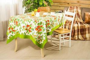 Кухонный текстиль от Комфорт текстиль