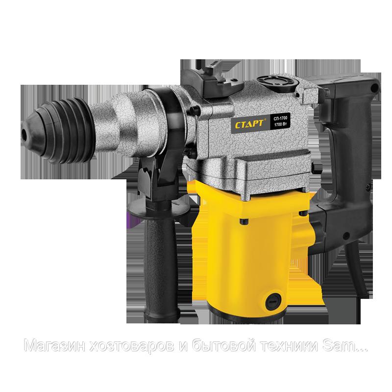 Перфоратор электрический СП-1700