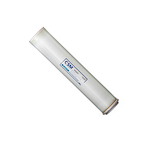 Промислова мембрана CSM RE 4040-FLR