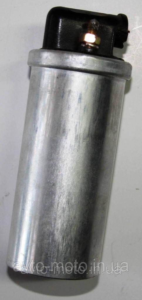 Катушка зажигания мотоцикла  JAWA 6V, 12V