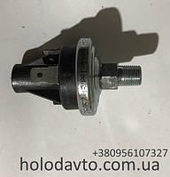 Датчик давления масла Carrier Supra / Maxima; 10-00316-00