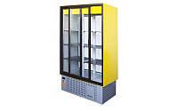 Холодильный шкаф ШХС-1.0 СПС Айстермо