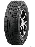 Michelin Latitude X-Ice Xi2 109T 255/55 R18