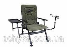 Крісло риболовне Norfin Windsor NF-20601