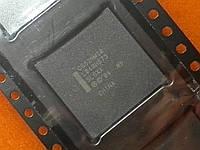 Intel CG82NM10 SLGXX - южный мост чипсет NM10