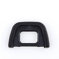 Наглазник DK-23 для фотокамер Nikon