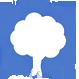 Производственно-торговая группа Doshki Group (Дошки Групп)