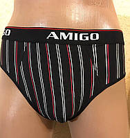 "Мужские плавки ""Amigo"", фото 1"