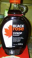 Кленовый сироп 330 грамм  Канада
