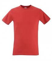 Мужская футболка 200-40