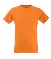 Мужская футболка 200-44