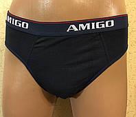 """Мужские плавки """"Amigo"""" 10модели"""