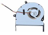 Кулер для ASUS X401A