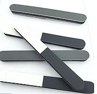 Пилочка для полировки ногтей 3-х сторонняя