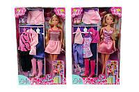 Кукольный набор Steffi Love Штеффи Мисс изящность (573 3450)