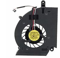 Кулер для SAMSUNG RF410, RF411, RF510, RF511, RC528, RC530, RF710, RF711, RF712, RC728, RC730