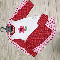 Пижамы mothercare мин. 10 шт.