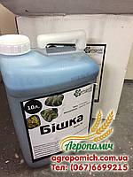 Инсектицид Бишка, КЕ (Аналог Би-58, Диметоат)
