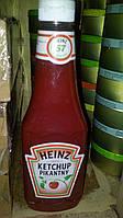 Кетчуп HEINZ  570 грамм