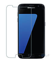 Защитное стекло Tempered Glass 2.5D Samsung G930 Galaxy S7