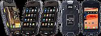 Jeep Z6 IP68  Мощный противоударный смартфон , фото 1