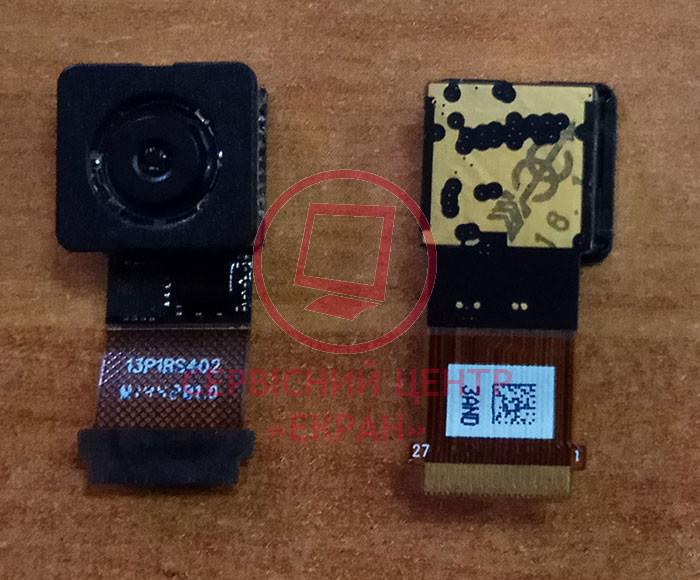 HTC One M7 801e камера основна задня після демонтажу