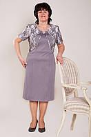 Платье для женщин от производителя,  большие размеры, фото 1