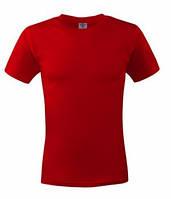 Мужская футболка легкая 130-40