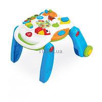 Развивающая игрушка Weina 2-в-1 (2137)