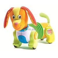 Развивающая игрушка Tiny Love Фред (1502406830)