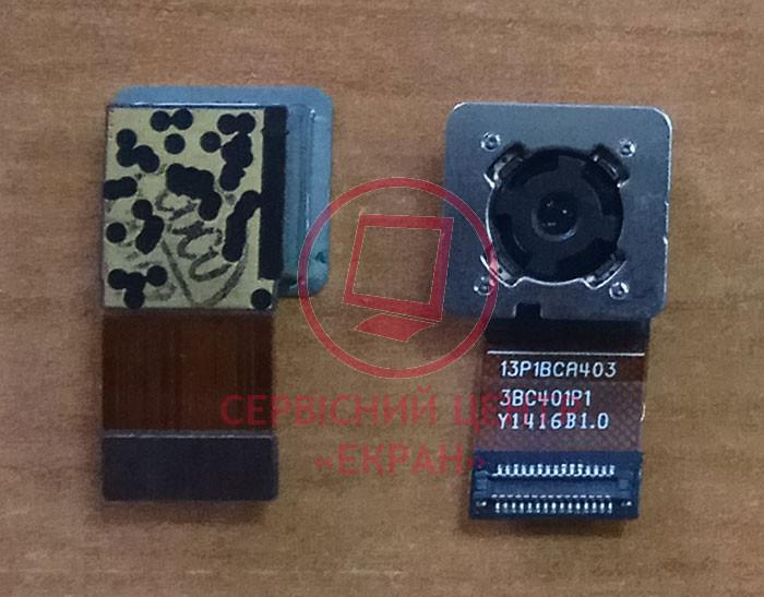 HTC One M8 камера основна задня 13p1bca403