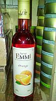 Сироп EMMI 700 мл