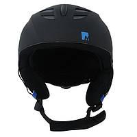 Стильный мужской шлем Nevica Meribel для спорта. Высокое качество. Практичный шлем. Купить онлайн Код: КДН1372