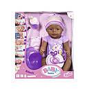 Кукла пупс Baby Born Беби Борн этнический мулат оригинал Zapf Creation 822029, фото 2
