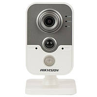 IP-камера Hikvision DS-2CD2420F-I