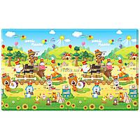 Детский коврик Dwinguler Music Parade (13696)