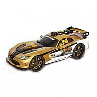 Машина Toy State Dodge Viper (2013) (33606)