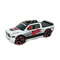 Машина Toy State Dodge Ram Pickup (33603)