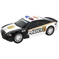 Спецтехника Toy State Полицейская машина Dodge Charger (34592)