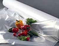 Плёнка белая для теплиц, ширина 6 м, 100мкн( Киев), 50 м
