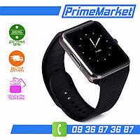 GT08 Умные часы Часофон SIM Smart Watch / Apple Watch